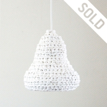 0000_sold